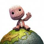 Asistimos a la presentación de Little Big Planet 3