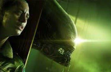La última forma de sobrevivir en Alien Isolation