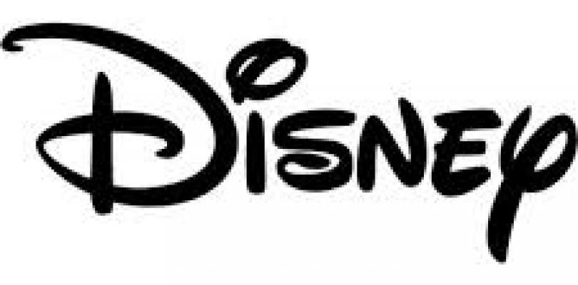 Disney se une por fin a Steam con más de 20 juegos en su catálogo