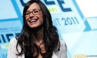 Jade Raymond anuncia su salida de Electronic Arts