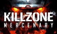 Killzone Mercenary se actualiza para ser compatible con PlayStation TV