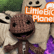 Anuciado 'The Journey Home', el nuevo DLC de LittleBigPlanet 3