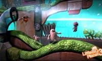 El doctor House pondrá su voz en Little Big Planet 3