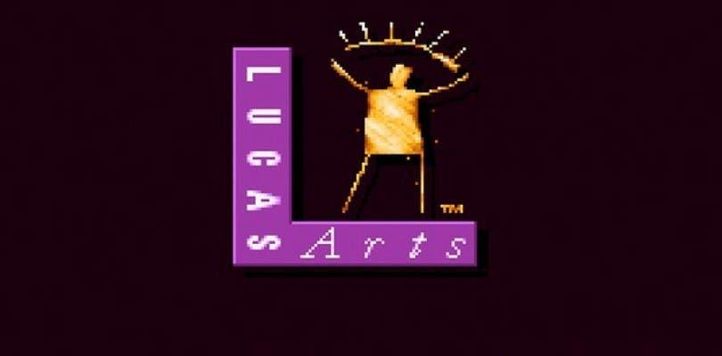 Los clásicos point & click de Lucas Arts disponibles en Gog.com