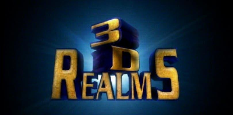 3D Realms vuelve de las cenizas con un pack con 32 juegos