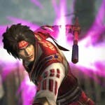 La saga Samurai Warriors de Koei Tecmo tendrá adaptación de anime
