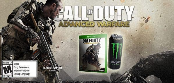 monster-energy-call-of-duty-advanced-warfare-fake-competition-can