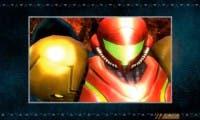 El productor de la saga Metroid confirma una nueva entrega para Nintendo NX