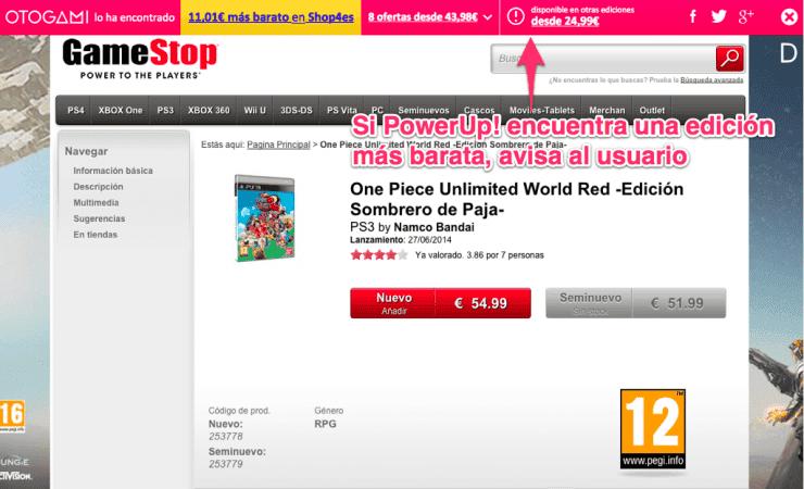 otogami-powerup-ediciones-especiales-1024px