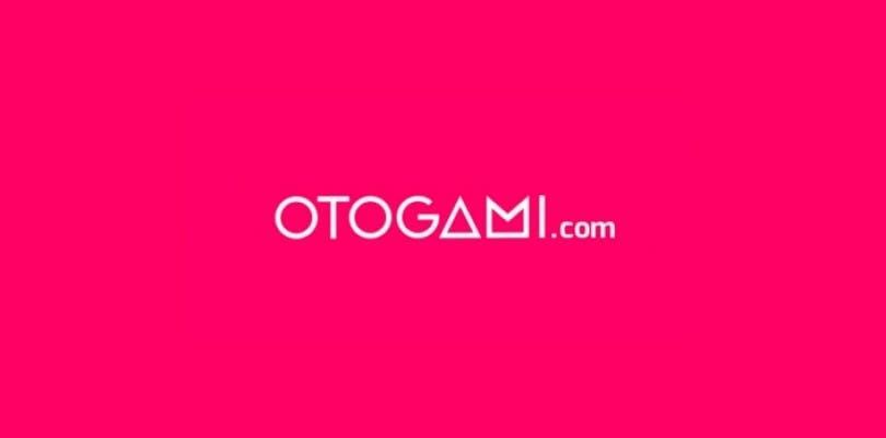Otogami te presenta la herramienta para comprar siempre tus videojuegos al mejor precio