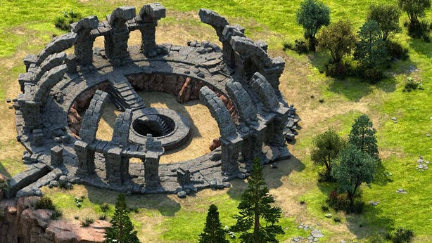 pillars-eternity-beta