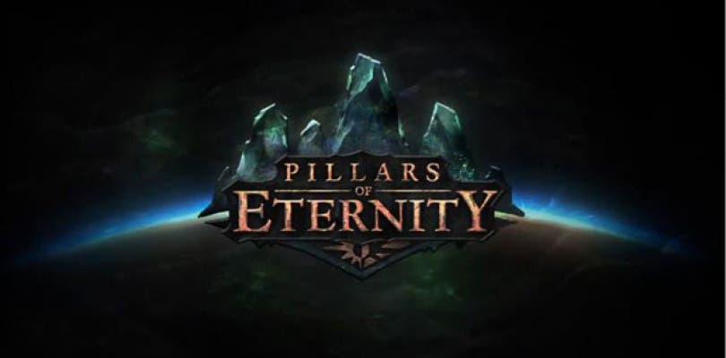 Pillars of Eternity se retrasa hasta el 2015