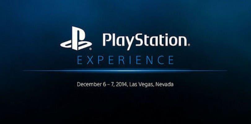 Sony anuncia su propia feria de videojuegos: PlayStation Experience