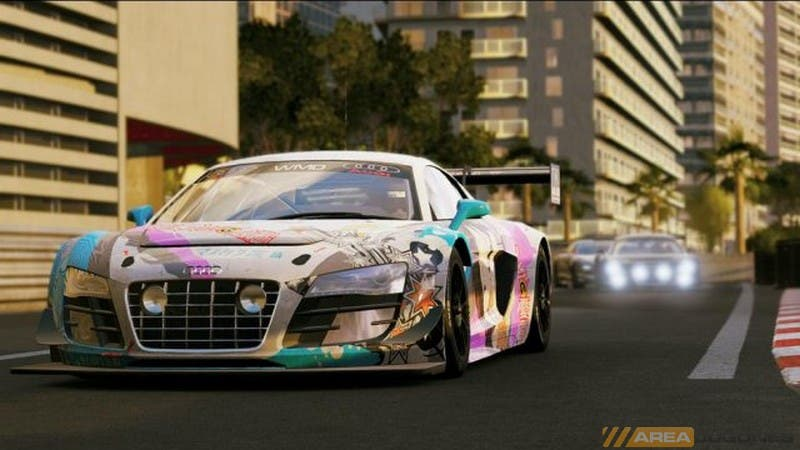 project-cars-pc-playstation-4-wii-u-xbox-one_228939_pp