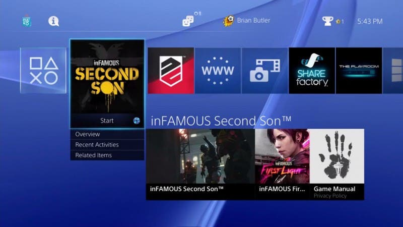 ps4_2_home1