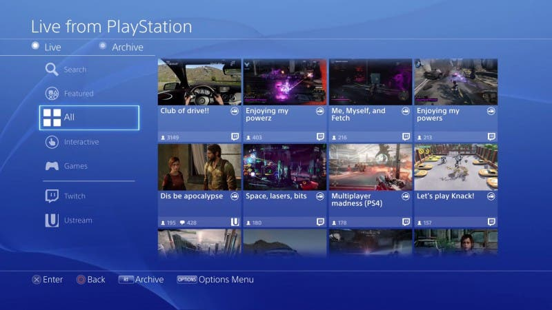 ps4_2_live_from_playstation
