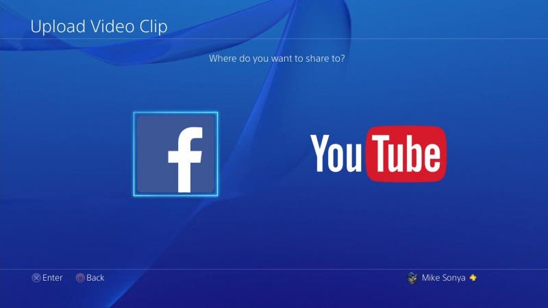ps4_2_youtube