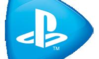 Confirmados los juegos que se unen al servicio PSNow en marzo