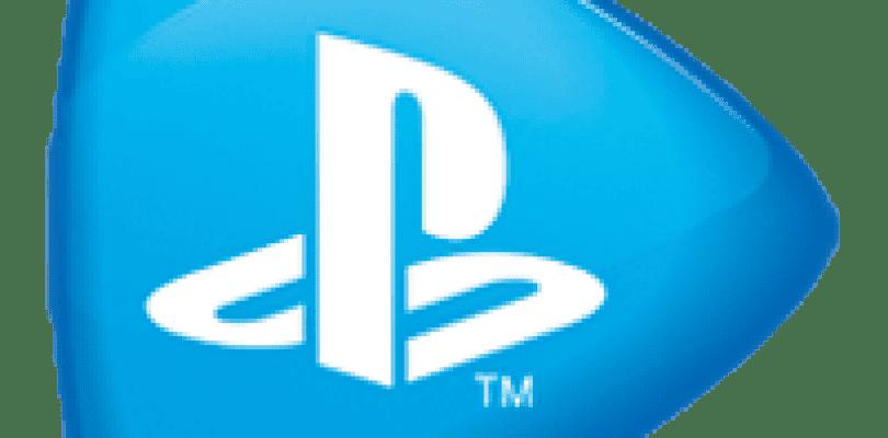 La beta de PlayStation Now llegará en breve a PlayStation Vita y PlayStation TV