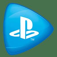 Imagen de Desvelados los títulos que EA llevará a PlayStation Now en diciembre