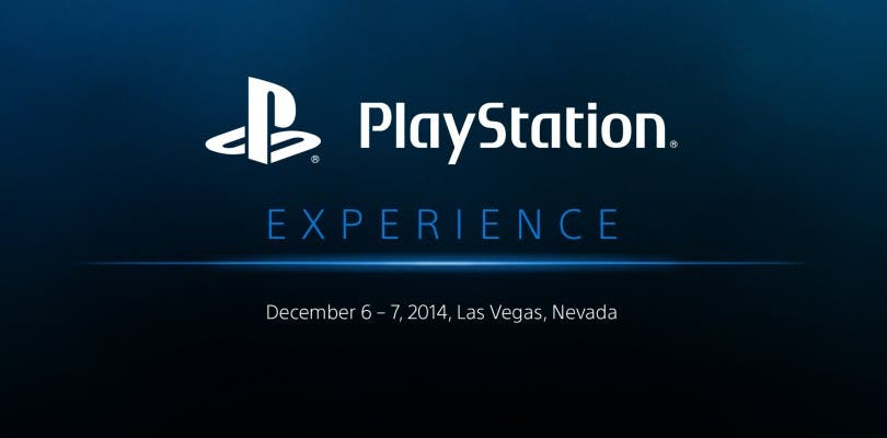 PlayStation Experience tendrá demos de Battlefield: Hardline, Bloodborne, The Order: 1886 y más