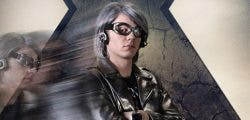 Evan Peters repetirá como Quicksilver en X-Men: Dark Phoenix
