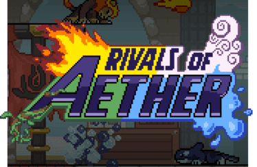Shovel Knight llega como personaje jugable a Rivals of Aether