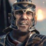 Consigue Ryse: Son of Rome para PC totalmente gratis