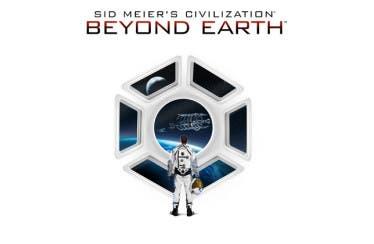 Nuevo tráiler de la Intro cinemática de Civilization: Beyond Earth