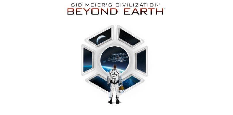 Confirmados los requisitos mínimos y recomendados de Civilization Beyond Earth