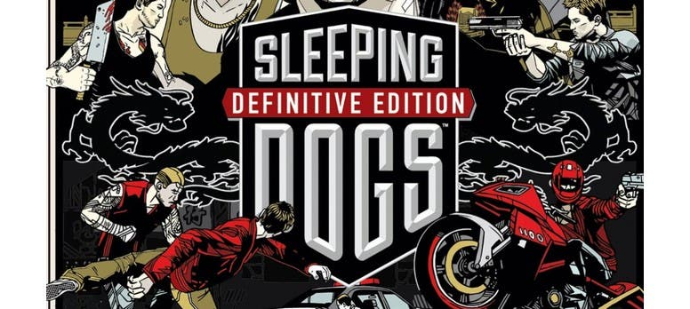 sleeping dogs cabecera