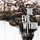 Desvelada la edición GOTY para The Evil Within
