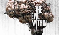 The Evil Within recibe un buen descuento en todas las plataformas