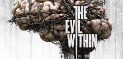 Nuevo DLC para The Evil Within