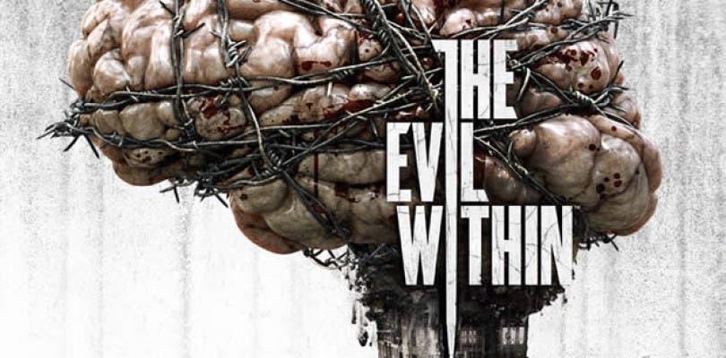 Nuevo DLC para The Evil Within