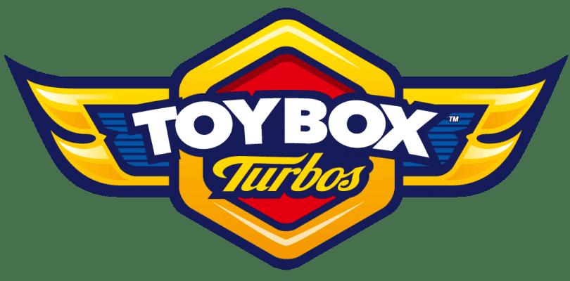 Toybox Turbos: Carreras arcade con toques retro