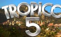 Se presenta el nuevo DLC de Tropico 5