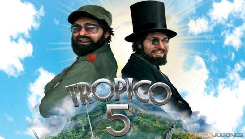 tropico510
