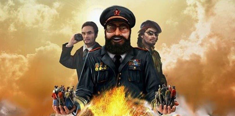 Tropico 5, Brothers o Chivalry son los principales títulos del nuevo Humble Bundle