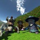 UCraft podría llegar finalmente a PC, Xbox One y PlayStation 4