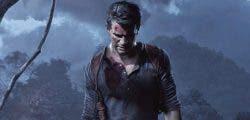 Nuevos aspectos técnicos y de la jugabilidad de Uncharted 4: A Thief's End