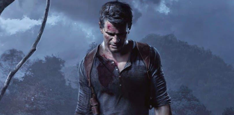 El director creativo de Naughty Dog sorprendido con lo que veremos The Game Awards