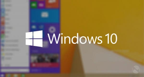windows-10_story-600x319