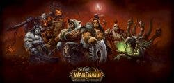 Ya está disponible el parche 6.2.2 de World of Warcraft: Warlords of Draenor