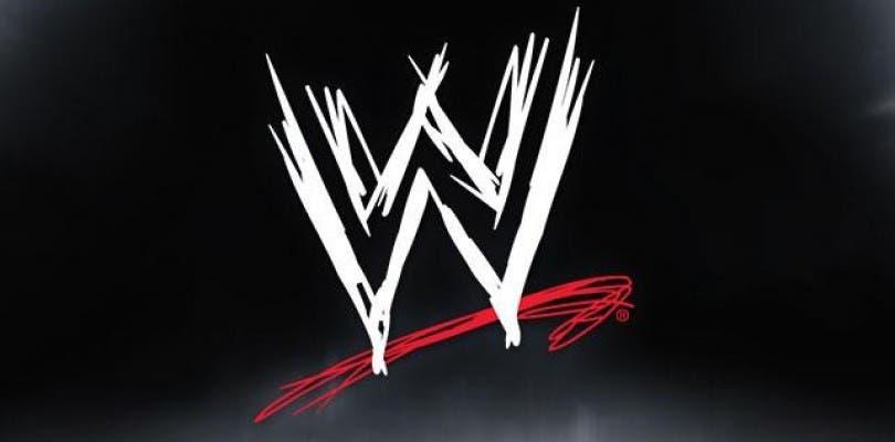 2K Games revela nuevos detalles de WWE 2K15