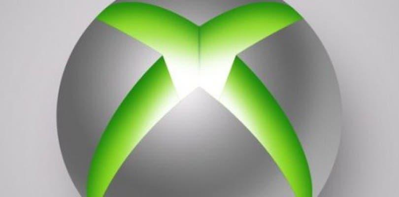 Madrid Games Week: Microsoft ve oportunidad de ganar la guerra de consolas