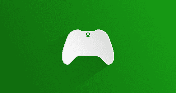 xbox_one_wallpaper_controller_by_ghija-d77obze