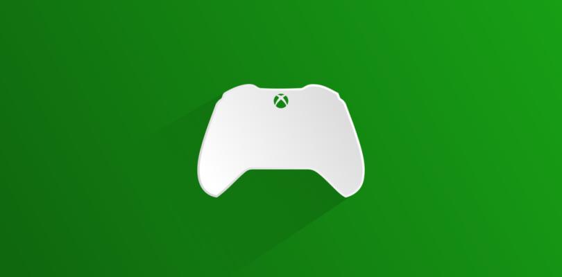 Así son los nuevos mandos que Microsoft tiene preparados para Xbox One