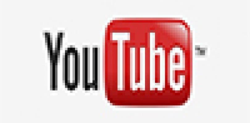 Youtube ya permite los 60fps en sus vídeos