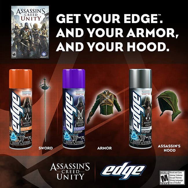 1415182509-edge-shaving-gel-ac-unity